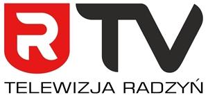 Telewizja Radzyń